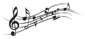 musicnote[1]