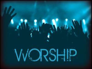 Worship[1]