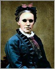 Fanny J. Crosby #4